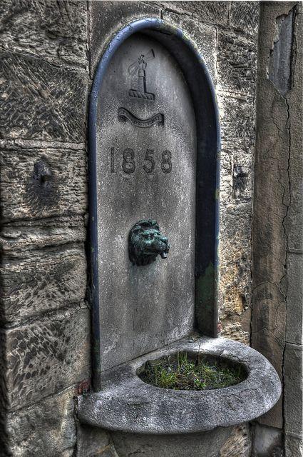 Strutt's Mill, Belper | Flickr - Photo Sharing!