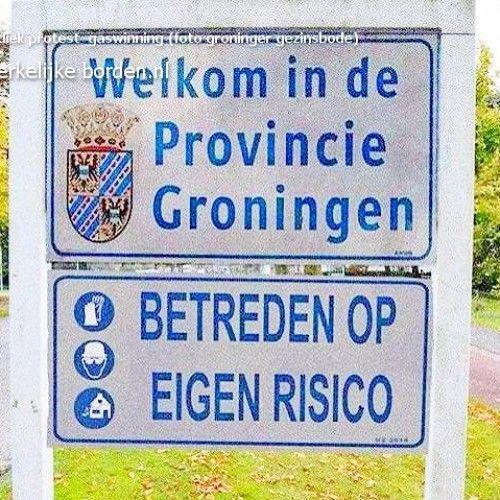 Opmerkelijke borden . nl - Laatste aanvullingen