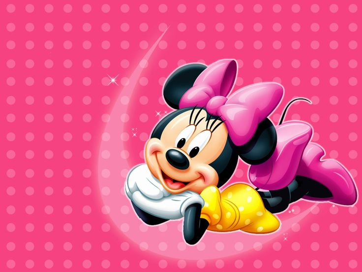 Mickey mouse clubhouse full episodes_ Minnies Winter Bow-Show Mickey Mouse Clubhouse is an American animated television series that premiered in 2006 and continues to air in the present. Description from wn.com. I searched for this on bing.com/images