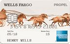Wells Fargo Credit Card Offers: Cash Back, Rewards, Balance Transfers #wells #fargo #mastercard #credit #card http://hong-kong.remmont.com/wells-fargo-credit-card-offers-cash-back-rewards-balance-transfers-wells-fargo-mastercard-credit-card/  # Wells Fargo Credit Cards NEW! Earn a $200 cash rewards bonus after spending $1,000 in the first 3 months Earn unlimited 1.5% cash rewards on virtually every purchase Enjoy 1.8% cash rewards on qualified mobile wallet purchases, like Apple Pay or…