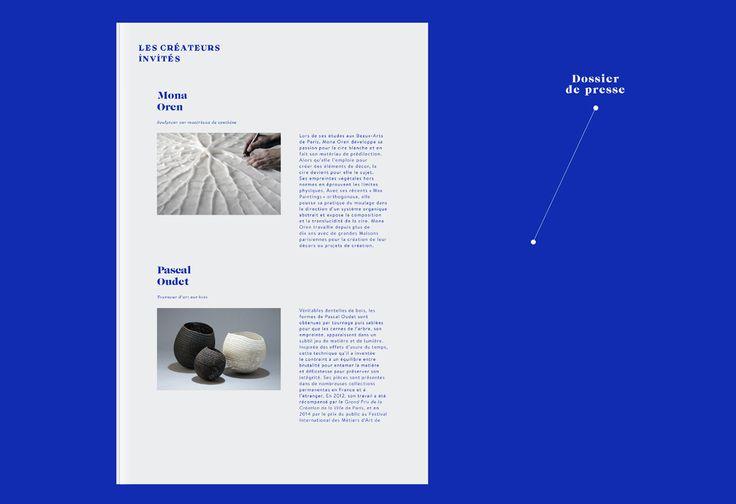 pin by iga budzowska on editorial design
