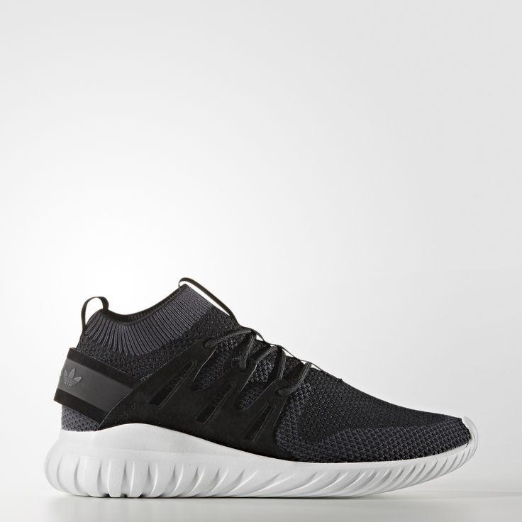 adidas shoes tubular doom pk kith kitchens 631378
