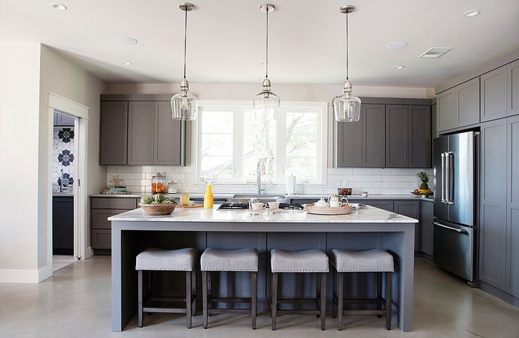 gauntlet gray cabinets best 25 worldly gray sherwin williams ideas on pinterest 192