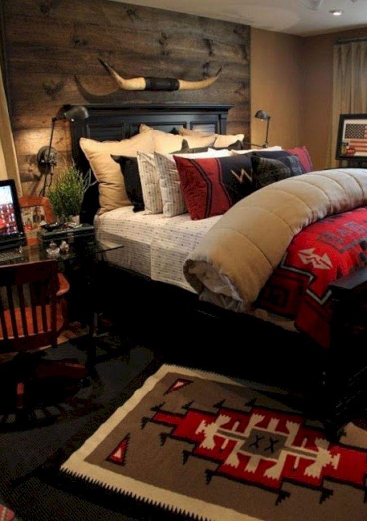 Great Idea 52+ Best And Amazing Spanish Style Bedroom Furniture Design Ideas https://decoredo.com/8155-52-best-and-amazing-spanish-style-bedroom-furniture-design-ideas/
