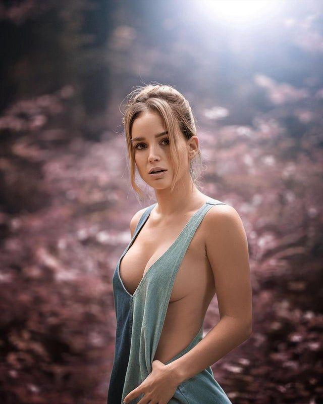 Reddit Womanorgod Jessy Hartel In 2021 Gorgeous Women Beauty Women Women