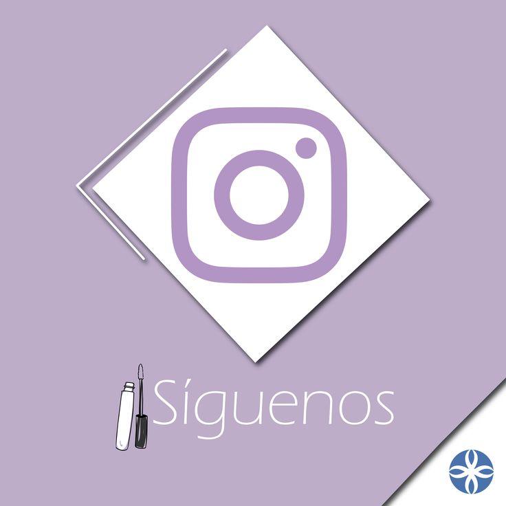 Súmate a los más de 14k que hay en nuestra cuenta de Instagram, será un honor compartir nuestras publicaciones contigo @Colegiaturadecosmetologia #SaberdeVerdad #CosmetologiaMedellin #ColegiaturaDeCosmetologia