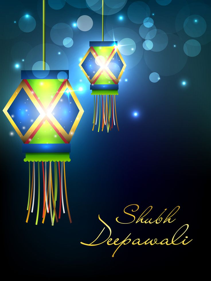 Happy #Diwali #cards