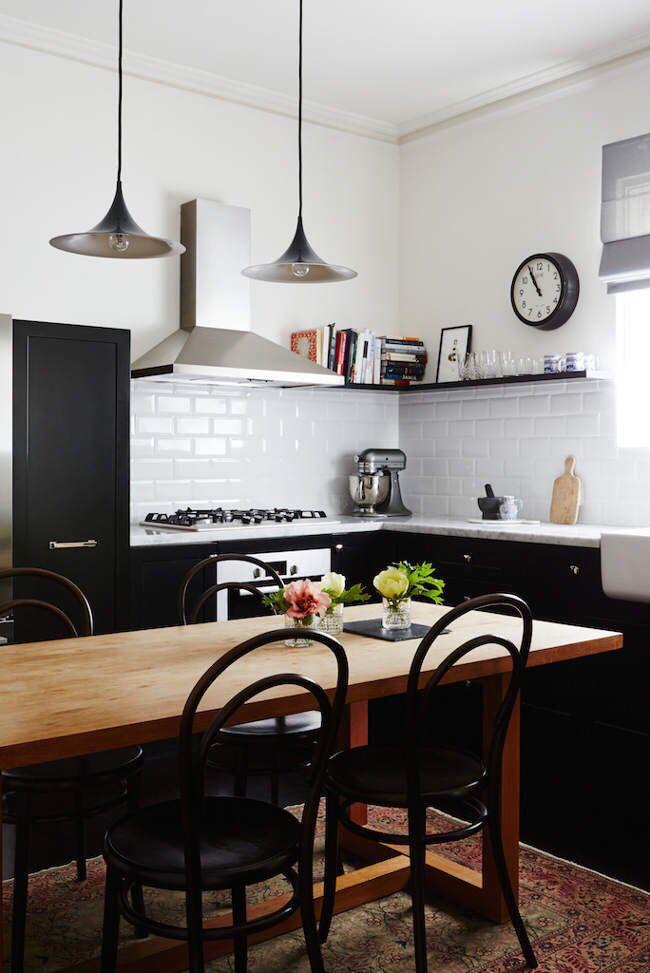 Mejores 97 imágenes de Interior sketches en Pinterest | Cocinas ...