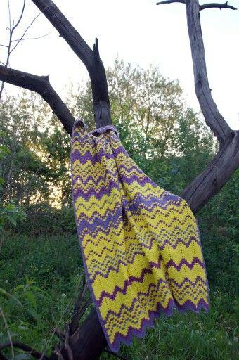 #babyplaid#babyblanket#blanket#plaid#crochet