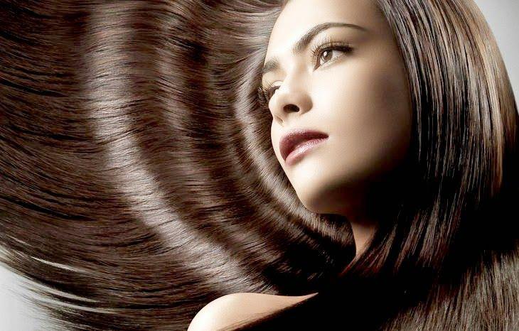 весна лето 2014: Витамины для роста волос для лето
