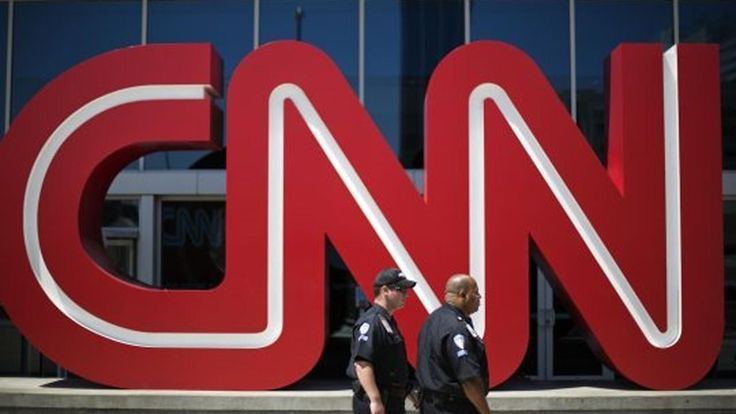 CNN faces another racial discrimination lawsuit, lawyer says | Fox News