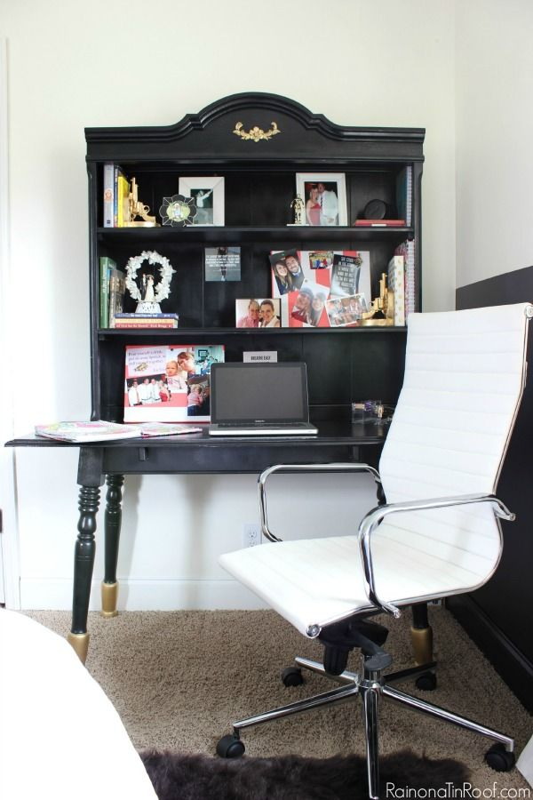 bedroom office design. 530 best home offices images on pinterest office spaces ideas and bedroom design l