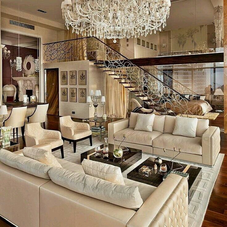 Mine To Love Billionaire S Rosaliya Luxury Living Room Luxury Living Home