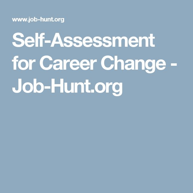 40 best Career Job Resume Advice 20 images on Pinterest Career - completely free resume