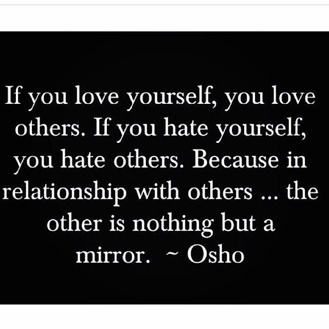 Osho Quotes On Life And Death: 276 Best Images About Osho On Pinterest