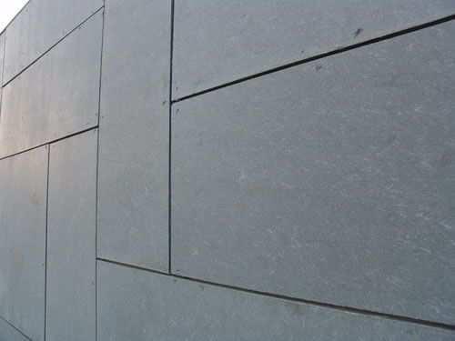 25 Best Ideas About Fiber Cement Board On Pinterest