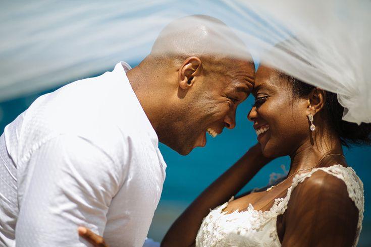 boda destino, boda jamaica, boda del año, destino de boda, boda playa