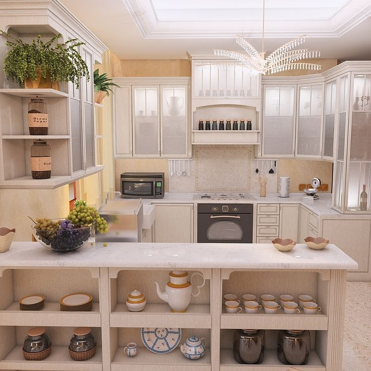#dreamhome #budacastle #forsale #luxuryhome #luxurylife #luxuryhouse #budapest #goals #beautiful #awsomeflat #kitchen #welcomehome #paradise#hungary