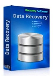 RS Data Recovery 2.0: RS Data Recovery makes data recovery easy for everyone. Combining two useful tools in one convenient package, RS Data Recovery can undelete all types of data while offering dedicated support for picture recovery.   #Akick Document Converter #Akick Document Converter 2.0 #Akick Document Converter 2.0 Codes #Akick Document Converter 2.0 Cracked #Akick Document Converter 2.0 Free #Akick Document Converter 2.0 Free Full Download #Akick Document Converter 2