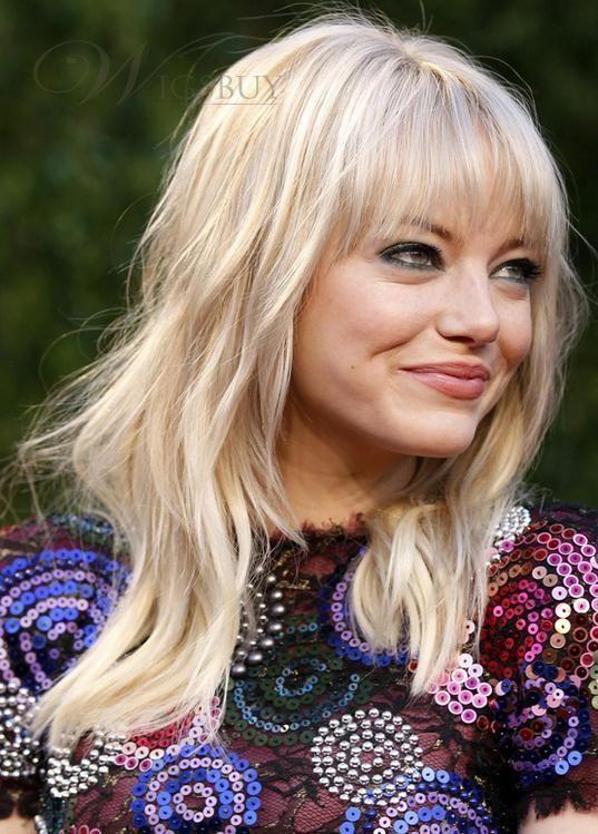 25+ Best Ideas About 100 Human Hair On Pinterest