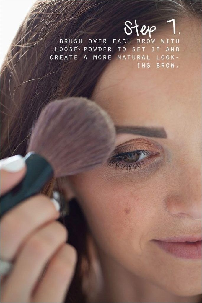 Brows. Locate the best brow pastes, pencil, powder…