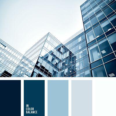 azul claro, azul grisáceo, azul medianoche, azul oscuro y celeste, azul turquí, celeste pálido, color azul aciano, color azul grisáceo, color azul navy, color azul oscuro pálido, color azul oscuro tranquilo, color del vidrio, color índigo, color vidrio azul, colores monocromáticos, matices del azul