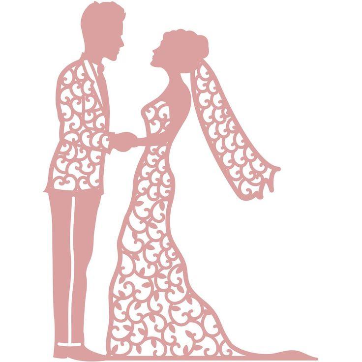 неуважительное обращение шаблоны картинок для свадьбы так называется