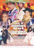 Los 4 Jinetes del Apocalipsis [DVD]