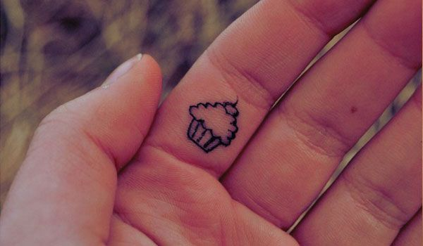 cant wait to get this little guys on my finger!