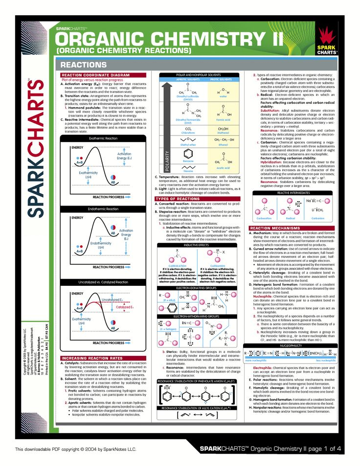 56 best Chemistry images on Pinterest Chemistry, Periodic table - copy periodic table alkali metals reactivity