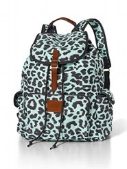 38 best images about Backpacks on Pinterest | Vintage backpacks ...