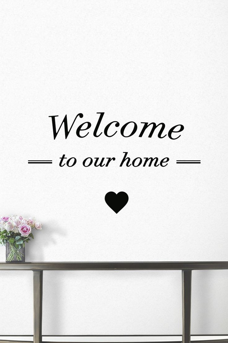 Wall decal new york letter frame cheap stickers world discount - Home Labels Traditional Wall Decals Are An Easy Decor Solution From Fathead That Add Elegance To Your Walls