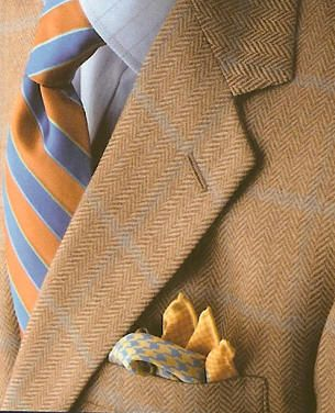 camel & baby blue: Baby Blue, Men Suits Style, Men Clothing, Fashion Men, Men Fashion, Men'S Clothes, Style Ties, Mens Suits Style, Colors Coordinating