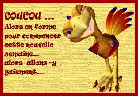 bonne_30.gif (450×314)