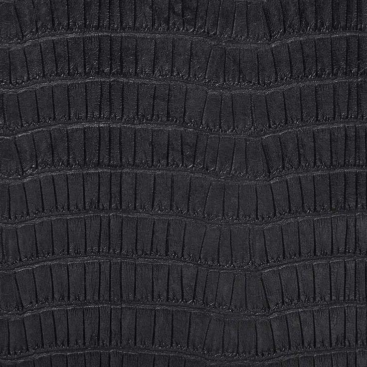 Warwick Fabrics : LUSTRELL MOCK CROC