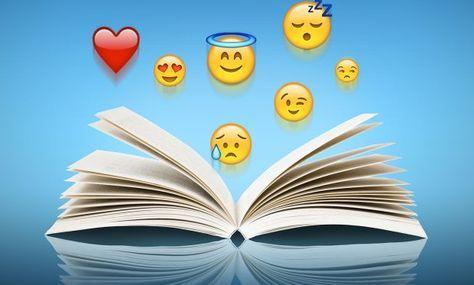 Significado emoticonos. No hay ninguna duda, los emoticones llegaron para quedarse. Están por todos lados, enlos mensajes de texto, en los mails, en las redes sociales. Están presentes de modo constante en nuestra vida. …