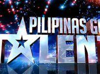 Pilipinas Got Talent (Pilot) January 6 2018 Pinoy Tv Shows
