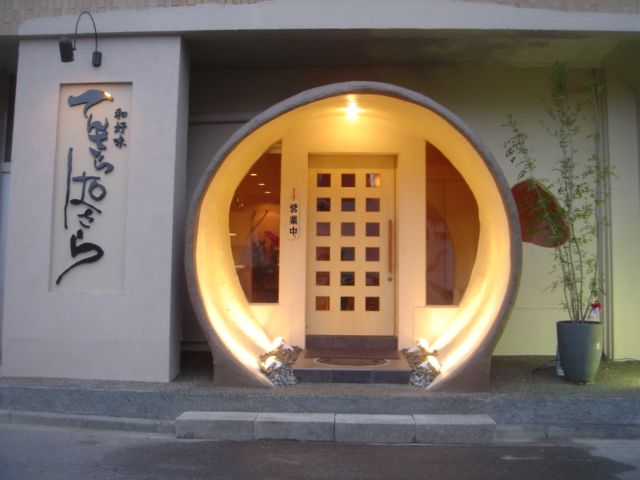 和食店舗デザイン - Belive株式会社