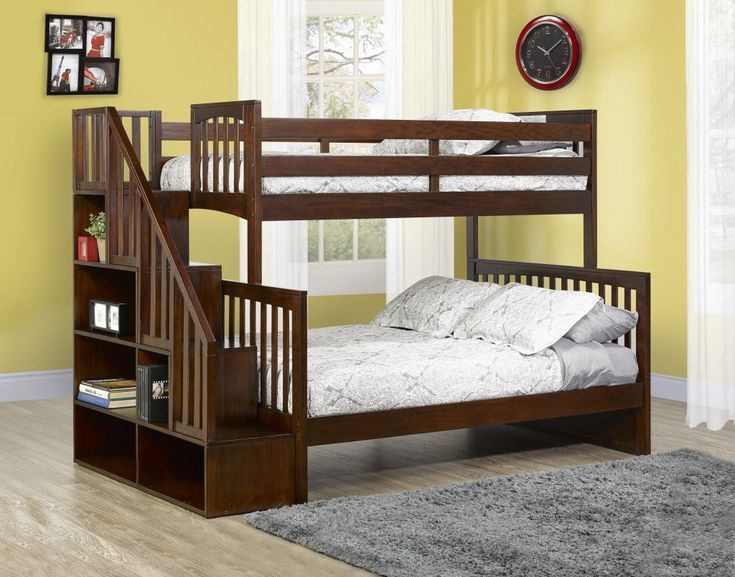 20+ Bunk Beds Canada Free Shipping - Modern Bedroom Interior Design Check more at http://imagepoop.com/bunk-beds-canada-free-shipping/
