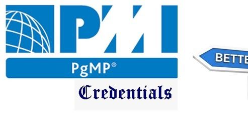 Are you looking for PgMP certification? Before you are going for this certification do know how much its suitable for your career? Just go through this article