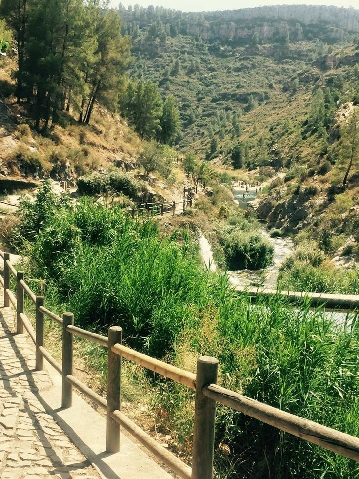 25 Espectaculares Rutas De Senderismo Hiking Murano Sports Rutas De Senderismo Paraje Natural Rutas Senderismo España