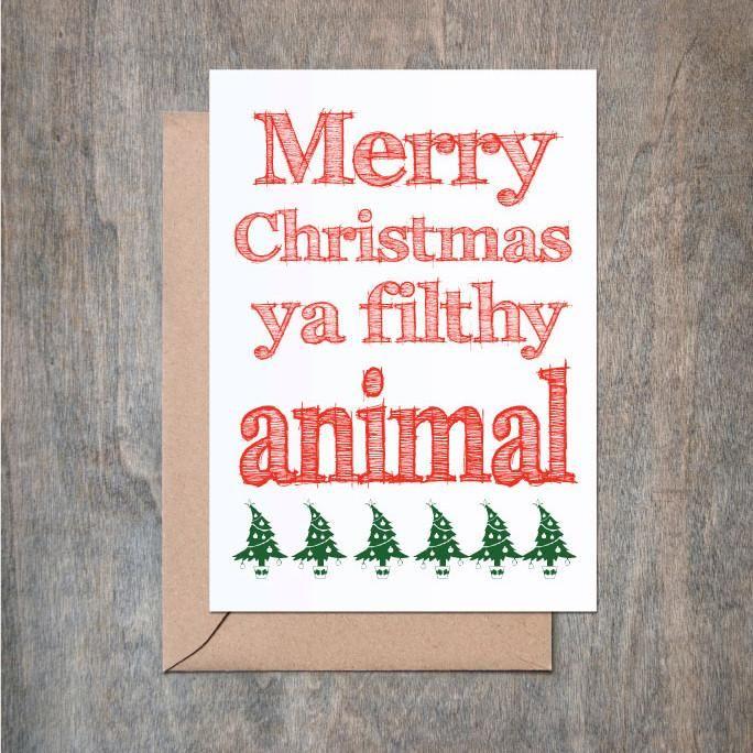 The 25+ best Merry christmas sister ideas on Pinterest   Merry ...
