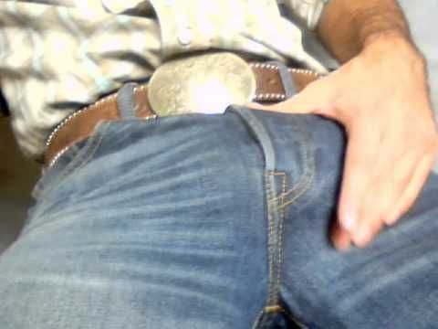 Teen gay boys cowboys sex movies alex has a