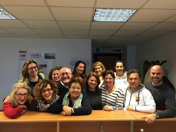 Factory School l'Eccellenza nella Formazione in Piove di Sacco, Veneto