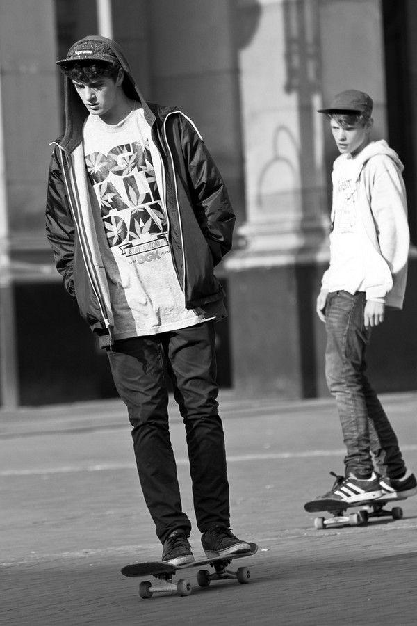 50 Best Skater Boy Images On Pinterest | Skater Guys Skater Boys And Men Fashion