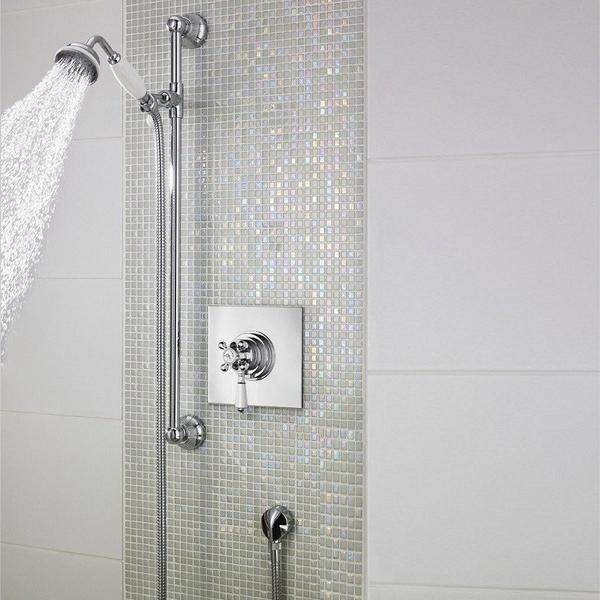 M s de 25 ideas incre bles sobre alcachofas de ducha en for Soporte alcachofa ducha