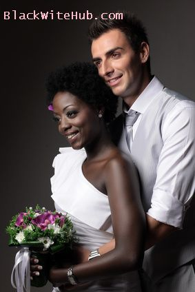 from Dariel interracial dating sites in europe