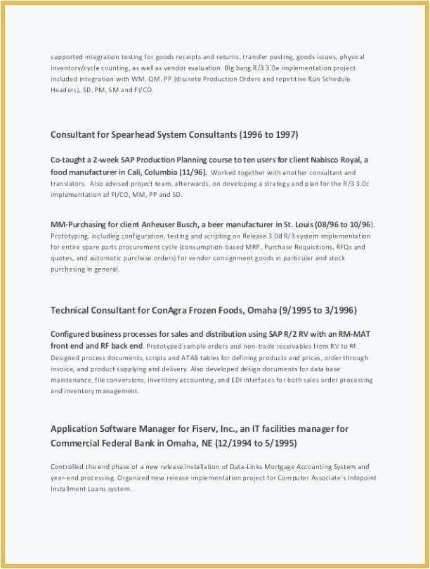 35 Project Proposal Letter Template - - Proposal Letter for ...