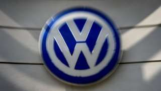 Image copyright                  Getty Images                                                     Australia is suing the local arm of Volkswagen for allegedly misleading customers by selling modified vehicles that covered up emissions fraud. Its consumer watchdog claims Volkswagen intentionally sold more than 57,000 such vehicles over a five-year period. The Australian Competition and Consumer Commission (ACCC) is seeking a public declaration