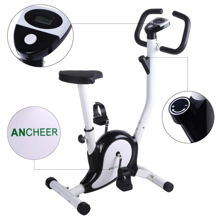 The 25 Best Upright Bike Ideas On Pinterest Hitch Rack Bike